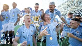 Ngoại hạng Anhvừa công bố việc áp dụng hệ số đối đầu để quyết định những vị trí quan trọng như đội vô địch, suất dựcup Châu Âukể từ mùa 2019/20 trở đi....