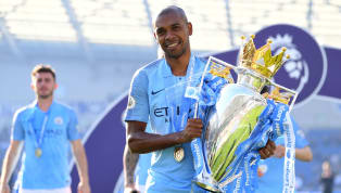 ​It's evident that Pep Guardiola's Manchester City are as good any team, well, ever, having won consecutive Premier League titles and claimed a domestic...