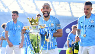 ​The Premier League is full of players who have at least one top flight league title during their career, whether that be in the Premier League itself, or in...