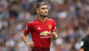 Manchester United midfielder Andreas Pereira reportedly does not find the idea of extending his contract at Old Trafford to be of much interest, as he...