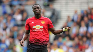 Ligue 1 championsParis Saint-Germain are interested inmaking a move for Manchester United defender Eric Bailly in January,with the Ivorian growing...