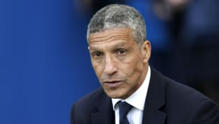 ​Brighton manager Chris Hughton has praised his side's second half performance, after they drew 1-1 with Newcastle on Saturday afternoon. The Seagulls earned...