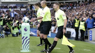 As has been well-documented, VAR will be introduced in the Premier League for the first time next season which - in theory - should help officials manage the...
