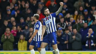 News ​Leicester will be looking to continue their extraordinary form against Brighton in the Premier League. The Foxes find themselves in second place after a...