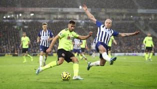 News Sheffield United face Brighton & Hove Albion at Bramall Lane in the Premier League on Saturday afternoon. Chris Wilder's side have been thesurprise...