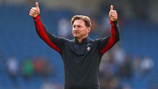 Southampton manager Ralph Hasenhuttl has brandedhis side's 1-0 victory over Brightonas a 'big win' in their fight to avoid relegation from the Premier...