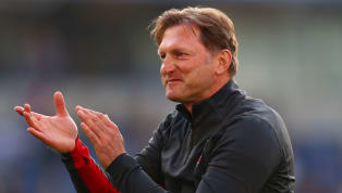 Southampton bossRalph Hasenhüttl will see his sideface off against title-chasing Liverpoolat St Mary's Stadium on Friday night, with the Saints trying to...