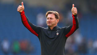 Southampton manager Ralph Hasenhuttl has stated his side are not fearful of Premier League title contenders Liverpool ahead of the Saints' Premier...