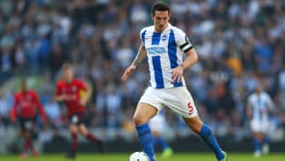 Aston Villa are interested in signing Brighton captain Lewis Dunk this summer, as they look to bolster their squad for the upcoming season. The Villans are...