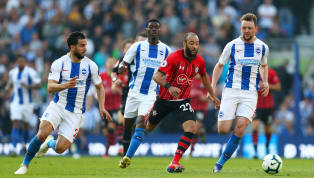 News Brighton and Hove Albion and Southampton have had very different starts to their 2019/20 Premier League campaigns, with the pair now poised to clash at...
