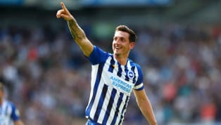 Brighton captain Lewis Dunk has been linked regularly with a move away from the AMEX Stadium during this transfer window - and in many previous. Arsenal,...