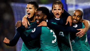 A recent report has suggested that Tottenham's Danny Rose is seriously considering his futurein the wake of the huge new £200k-a-week contract awarded to...