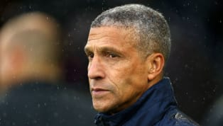Chris Hughton's Brighton travel to the Etihad on Saturday afternoon to face Manchester City in a bid to avoid successive defeats in the Premier League....