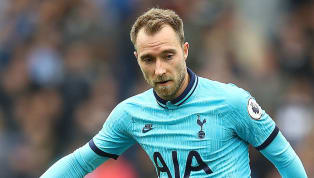 Christian Eriksen has played down the impact of transfer rumours on Tottenham's current poor run of form, as the Dane continues to be linked with moves away...