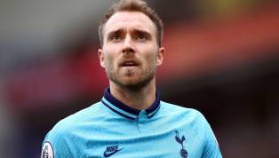Juventus sẵn sàng đưa Adrien Rabiot sang Tottenham Hotspur để đổi lấy sự phục vụ của Christian Eriksen - người vốn là mục tiêu săn đón củaReal Madrid. Xem...