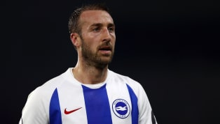 Win Brighton and Hove Albionsecured their first away win in almost a year as they earned a 1-0 victory overNewcastle United, as the Magpies' offensive...