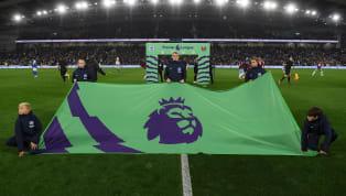 Premier League terkenal dengan pamornya sebagai liga terbaik dunia (meski Zlatan Ibrahimovic berkata liga yang overrated). Pecinta Premier League ada di...