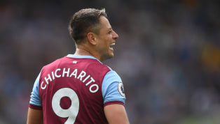 West Ham striker Javier Hernandez is garnering considerable interest from three unnamed MLS sides, with a fee in the region of just £4m being discussed. The...