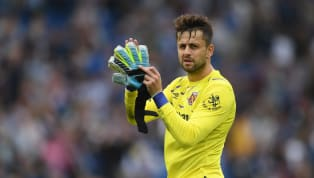 West Ham United star Lukasz Fabianski has undergone successful surgery after tearing muscle in his hip against Bournemouth in September. Having been one of...