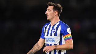 Chelsea are said to be monitoring Brighton centre back Lewis Dunk ahead of a potential move, though they would have to stump up a ridiculous £50m if they want...