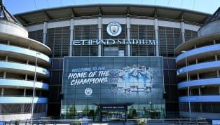DiePremier Leaguetreibt ihre Pläne für die Wiederaufnahme des Spielbetriebs weiter voran. Laut einem Bericht der britischenTimesbefinden sich Vertreter...