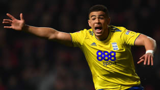 With Premier League spending likely to go through the roof again this summer, clubs could opt to poach young emerging Championship talent rather than spend...