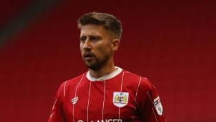 Jens Hegeler hat sich mit seinem bisherigen Arbeitgeber Bristol City darauf geeinigt, seinen Vertrag mit sofortiger Wirkung aufzulösen. Dabei war die...
