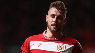 Aston Villa have had a £12m bid for Bristol City defender Adam Webster rejected, with the Championship side thought to value him far higher. The 24-year-old,...