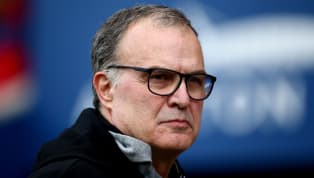 ​Leeds United have already begun planning for the upcoming summer transfer window after a club official was spotted at Portugal's Euro 2020 qualifier against...