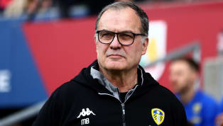 Marcelo Bielsa's brother has ruled out the possibility of the current Leeds United manager leaving his position next season. There has been speculation in...