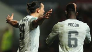 Le football européen est à l'arrêt depuis plusieurs semaines. Les plus grandes stars se doivent donc de trouver de quoi s'occuper, en cette période de...