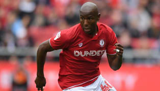​Striker Benik Afobe has confirmed the tragic news that his two-year-old daughter Amora has passed away suddenly after contracting a severe infection. Afobe,...