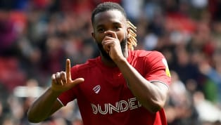 lmer Crystal Palace and Swansea are set to battle it out for the signature of Bristol City star Kasey Palmer in the January transfer window. Palmer has fallen...