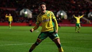 ​Arsenal have joined the race to sign Norwich City defender Max Aarons and are expected to match any bid made by city rivals Tottenham in January. Aarons has...