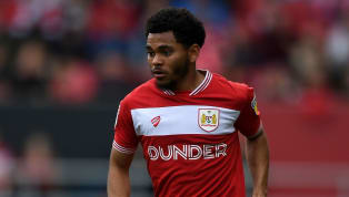 Bristol City have confirmed the signing of Chelsea youngster Jay Dasilva on a four-year deal for an undisclosed fee. The 21-year-old spent last season on loan...