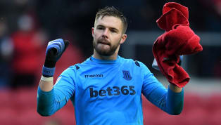 Jack Butland could be given another opportunity in the Premier League, with Bournemouth seemingly keen on a swap deal for the Englishman; a deal which would...