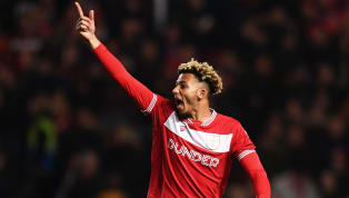 Join The Championship is full of outstanding young talents, and their have been few better than Bristol City's young left-back Lloyd Kelly this season. The...