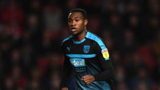 rper Liverpool and Tottenham Hotspur are going head-to-head for the signature of West Bromwich Albion midfielder Rekeem Harper, after the teenager's contract...