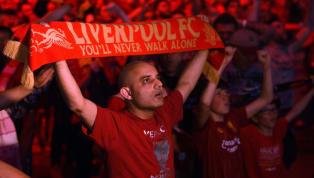 Một fan hâm mộ của Liverpool đã bị đâm chết trong khi ăn mừng chức vô địch Champions League hôm 2.6 vừa qua, cảnh sát đã vào cuộc và bắt hai kẻ tình nghi....