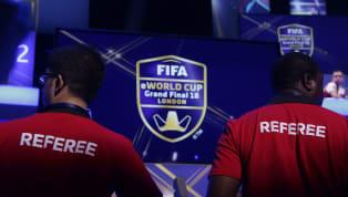 Un año más, uno de los juegos más esperados de fútbol llegará al mercado, el FIFA. La edición de 2020 no llegará hasta finales de mes, pero poco a poco...