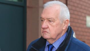 ​The jury involved in the trial of Hillsborough match commander David Duckenfield have been unable to reach a verdict, with the Crown Prosecution Service now...