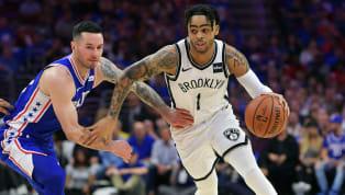 Arrancaron los playoffs de laNBAy las sorpresas estuvieron del lado de la Conferencia Este, en donde Orlando Magic y Brooklyn Nets sorprendieron en sus...