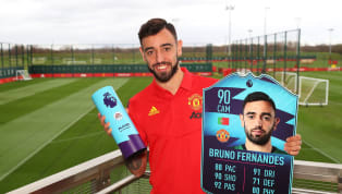 A number of clubs splurge in the transfer window in order to sign those players who would not only improve them but also make them a delight to watch. While...