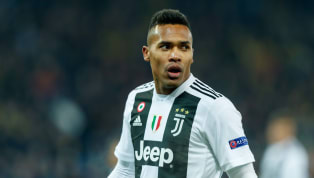 ​Manchester United are reportedly considering a potential part-exchange deal which would see full back Alex Sandro arrive at Old Trafford next summer, with...