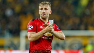June ​Manchester United manager Jose Mourinho was delighted with the performances of full-back pair Luke Shaw and debutant Diogo Dalot in the Champions League...