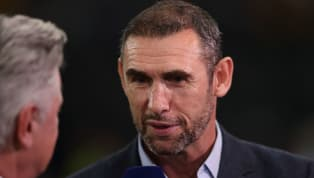 ​Ex-Arsenal defender turned BBC pundit Martin Keown has slammed the performance of Liverpool midfielder Adam Lallana in the 4-1 victory over Cardiff City on...