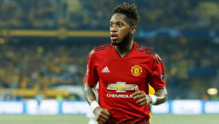 ​Manchester City star Fernandinho has reportedly put club rivalry aside to help Manchester United's summer signing Fred adjust to life in England. The Brazil...