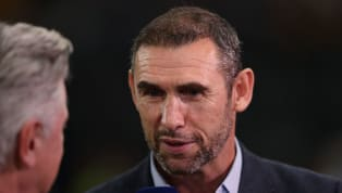Win Legendary Arsenal defenderMartin Keown has stressed his concerns around the 'roles and responsibilities' in defencedespite the club sealing their place...