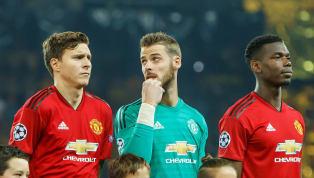 Chỉ một ngôi sao duy nhất của Manchester United đủ sức lọt vào đội hình của Liverpool lúc này, và đó làPaul Pogba, theo như lời nhận định của cựu cầu thủ...