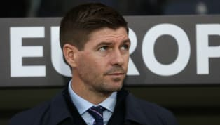 ​Rangers manager and former Liverpool captain Steven Gerrard insists he will keep a look out for the outcome of Manchester City's potential Champions League...